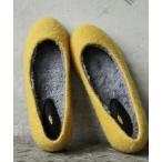 パンプス レディース 靴 シューズ フラット ボア シンプル『もこもこ素材×ペタンコパンプス』※返品交換不可※【メール便不可】