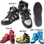 寅壱 セーフティースニーカー(ミッドカット) 安全靴  24.5〜28cm