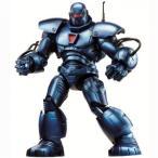 アベンジャーズ おもちゃ フィギュア Iron Man 6 Inch Marvel Legends Complete Iron Monger BAF Set (Build a Figure) 輸入品