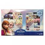 アナと雪の女王 おもちゃ フィギュア Disney Frozen Sticker Mania (Over 450 Stickers) 輸入品