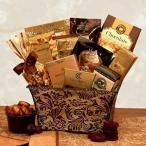 アナと雪の女王 おもちゃ フィギュア Chocolate Gift Baskets-This is Savory Sophistication Gou