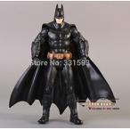 ジュラシックワールド おもちゃ フィギュア 恐竜 Super Heroes Batman The Dark Knight Rises Action F