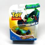 アナと雪の女王 おもちゃ フィギュア R.C. TO GO * Toy Story * Disney / PIXAR Hot Wheels 2011 Die-Cast Vehicle 輸入品
