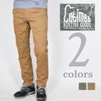 コリンボ(COLIMBO)BROOKLYN BOULDER PANTS ZS-0203