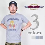 トイズマッコイ(TOYS McCOY)Tシャツ TWEETY TMC1707