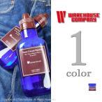 WAREHOUSE(ウエアハウス)ジーンズ用洗剤 NANO COLLOID DENIM WASH