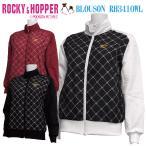 ROCKY&HOPPER еэе├енб╝бїе█е├е╤б╝ еье╟егб╝е╣ е┤еые╒ежезев ╬ве╚еъе│е├е╚ е╒еые╕е├е╫ е╓еые╛еє RH3410WL 2018╟п╜й┼▀ете╟еы