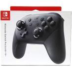 Nintendo Switch Proコントローラー ニンテンドースイッチ プロコントローラー 2-022017052510