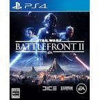 PS4 ソフト スターウォーズ バトルフロント2 STAR WARS BATTLEFRONT II 2-022017122001