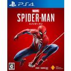 PS4 中古 Marvel's Spider-Man スパイダーマン 2-022018101201