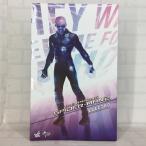 HOTTOYS アメイジング スパイダーマン2 エレクトロ MMS246 MOVIE MASTER PIECE 2-512016100201