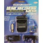 新品GBA ミュージックレコーダMP3 ブラック