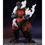 S.H.モンスターアーツ  Ultimate Burning Ver.  ゴジラ(1995)  S.H.MonsterArts