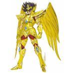 聖闘士聖衣神話 サジタリアス星矢 セイントクロスマイス 聖闘士星矢オメガ バンダイ フィギュア