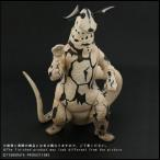 大怪獣シリーズ エレキング Ver.2