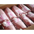 紅麹生甘酒(400gCB 20個+3個)