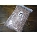 乾燥赤米麹 乾燥麹(2kg)