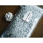 黒酵素のつぶ 詰め替え用(400g)