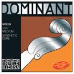 ドミナント バイオリン弦 G線