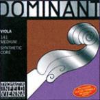 ドミナント ビオラ弦セット配送方法選択可!