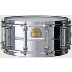 Pearl IP1465 パール イアン・ペイス スネア ドラム