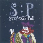 STRANGE-POE