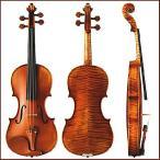 ヤマハ バイオリン ブラビオール V25GA