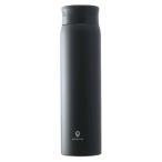 水筒 ステンレスボトル800ml マグボトル ケータイマグ 直飲み 保温 保冷 真空二重
