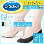 �եåȥ��С� �ѥ�ץ����å��� Dr.Scholl æ���ˤ����եåȥ��С�(��ѥ���) �����
