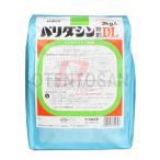バリダシン粉剤DL 3kg