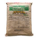 殺菌剤オラクル粉剤 15kg