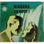大滝詠一/NIAGARA CD BOOK I  中古邦楽CD