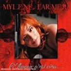 ミレーヌ・ファルメール / BL'Amour N'Est Rien 中古洋楽CD