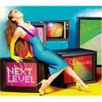 浜崎あゆみ / NEXT LEVEL(USBメモリー) 中古邦楽