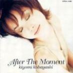 After The Moment / 【邦楽】小林清美[CDアルバム・ミニアルバム]