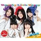 ジャンプ!(CD+写真集) / DOROTHY LITTLE HAPPY(マキシシングル) 中古邦楽CD