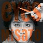 渡辺美里 / eyes -30th Anniversary Edition-(完全生産限定盤)(CD+LP) 邦楽CD