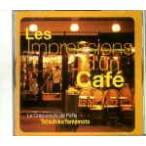 山本達彦 / カフェの光景/暮色のパリ 中古邦楽CD