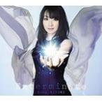 水樹奈々 /Exterminate (初回盤) 中古声優系CD