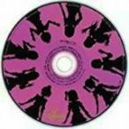 ラブライブ!ドラマCD プレミアムチケット特典CD20140208-09 アニメCD