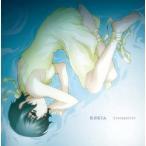 Phantom-Requiem for the Phantom / Transparent 中古アニメCD