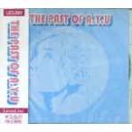 浜崎あゆみ / THE PAST OF AYU 邦楽CD