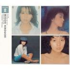 木之内みどり / 77-78 ぼくらのベスト 木之内みどりアナログ・アルバム完全復刻パッケージ2 中古邦楽CD