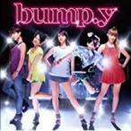 bump.y / ガラゲッチャ〜gotta getcha〜 初回 中古CD