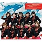 PASSPO☆/ぱすぽ☆「少女飛行」面会しちゃっていいんでsky 特別BOX〜100セット限定プレミアムver〜 中古邦楽CD