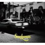 サチモス Suchmos / THE KIDS(DVD付) 中古洋楽CD