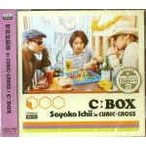 市井紗耶香 in CUBIC-CROSS / C:BOX 邦楽CD