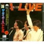 A-LIVE / ザ・タイガース[CDアルバム・ミニアルバム]