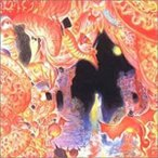 ファイナルファンタジー6 グランド・フィナーレ 中古ゲーム音楽CD