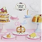 Claris / PARTY TIME  ねんどろいどぷち付 中古声声優系CD